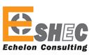 Echelon Consulting